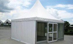 Sewa Tenda Sarnafil Magelang