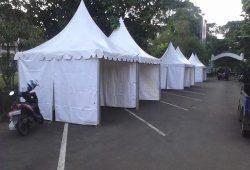 Tenda Sarnafil Jogja