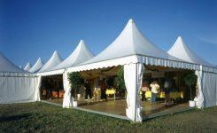tenda-sarnafil-purworejo
