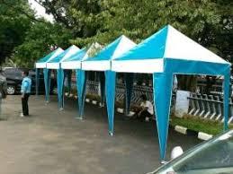 sewa tenda bazar jogja